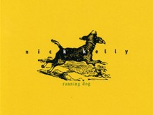 music_project_nick_kelly_running_dog